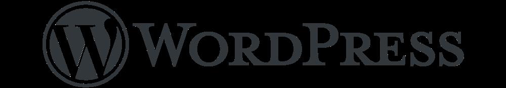 Tornevall Networks Wordpress Portal